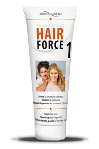 Hair Force One szampon