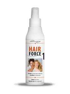 Hair Force One balsam