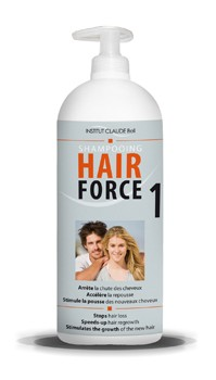 Hair Force One szampon 1000ml