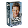 Just For Men Szampon
