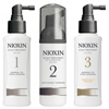 Nioxin System 1-6 Scalp Treatment Kuracja